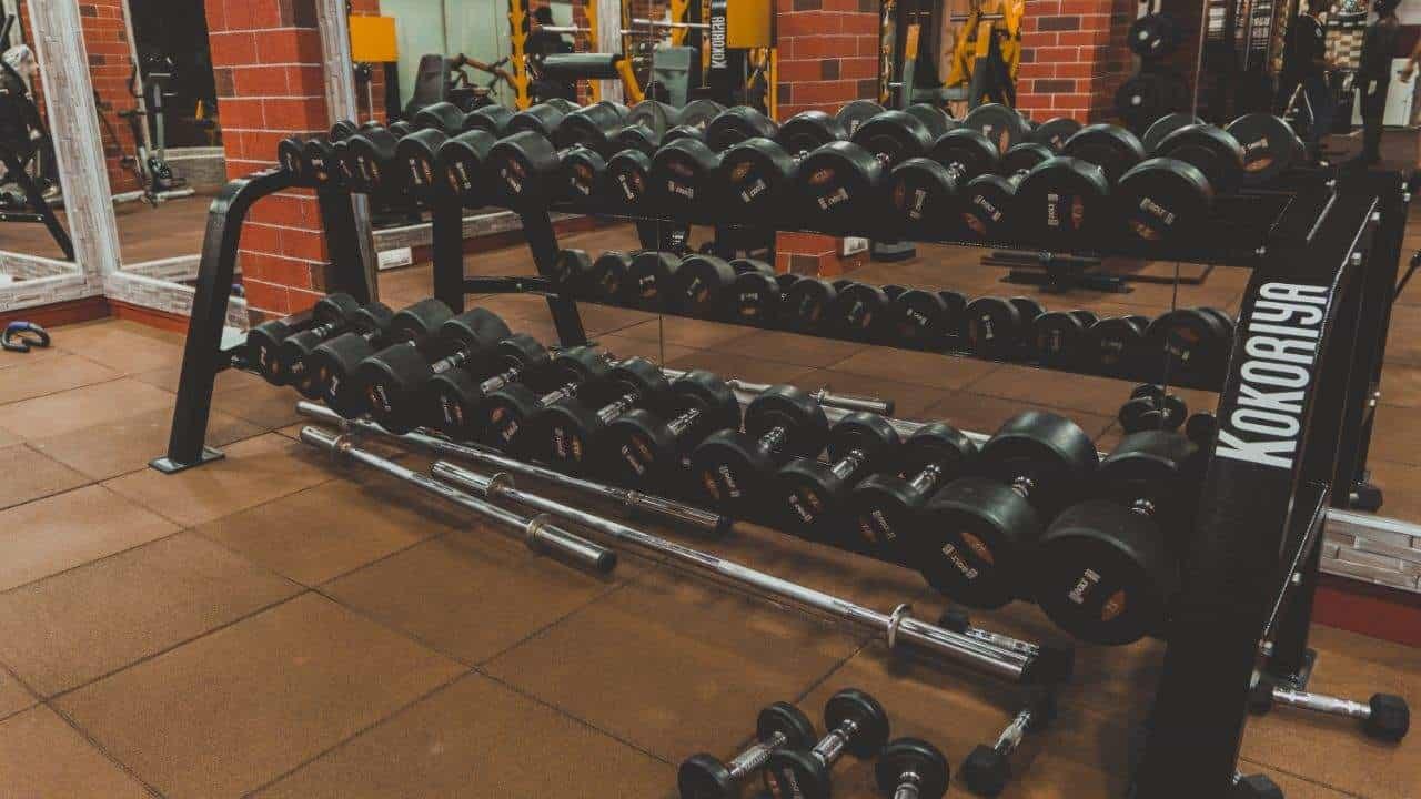Body garage gym nalasopara east gyms in palghar mumbai justdial