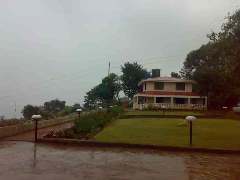 Nakita Hills, Khingar - Resorts in Panchgani - Justdial