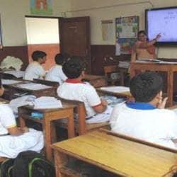 hansraj public school homework