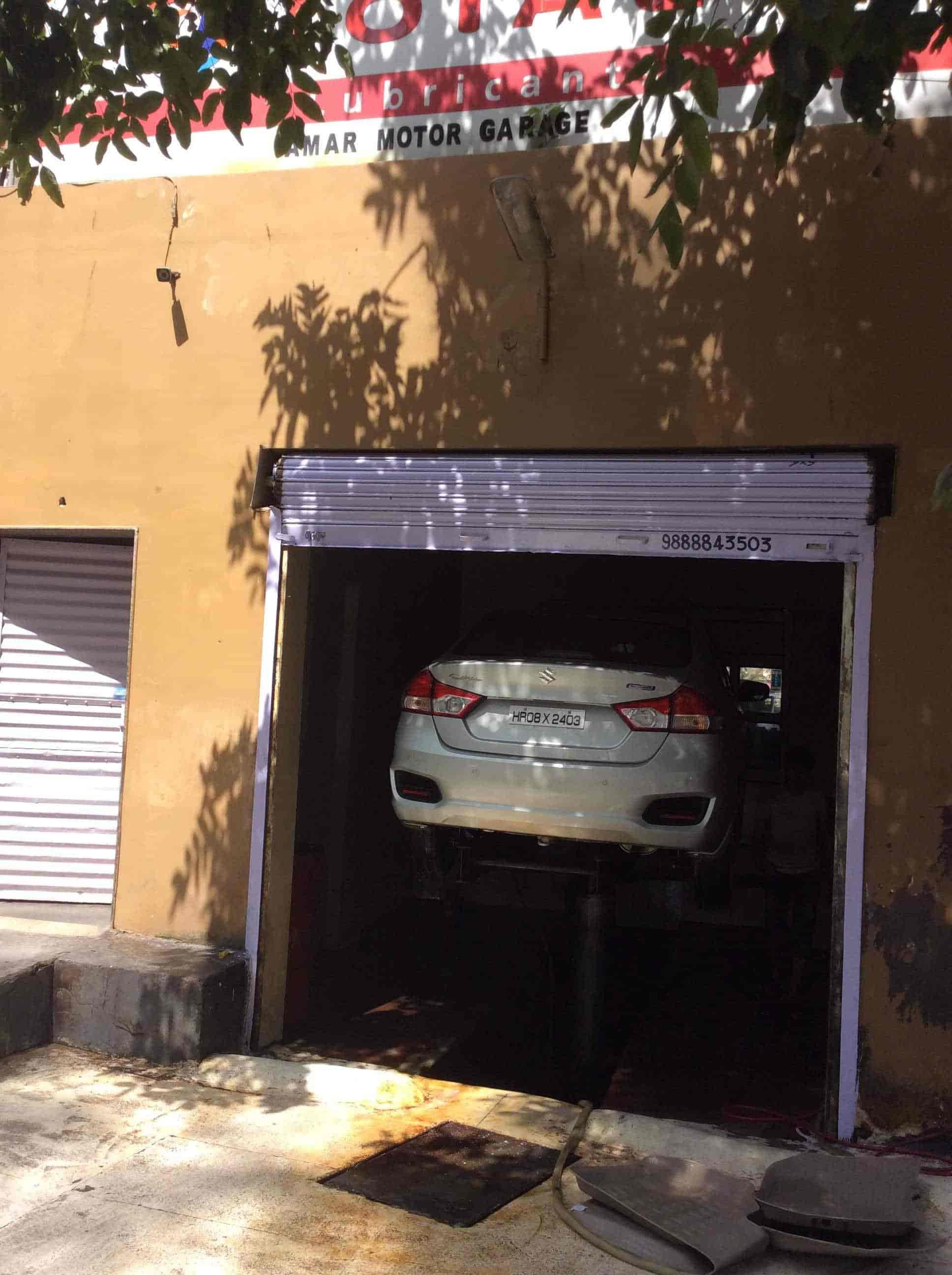 in appointment door doors img torrance an garage palos rancho verdes united make