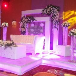 Lifestyle Destination Wedding Planner In Chandigarh