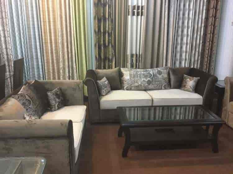 Hi Life Furniture U0026 Furnishings, Sector 11, Chandigarh   Curtain Dealers    Justdial