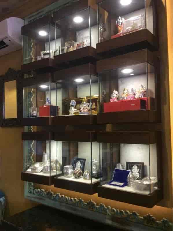 Lbd fine jewels photos panchkula sector 7 chandigarh jewellery showrooms