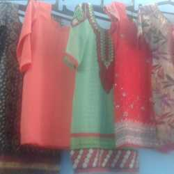 Fashion Designer Boutique Boutiques In Panchkula Chandigarh Justdial