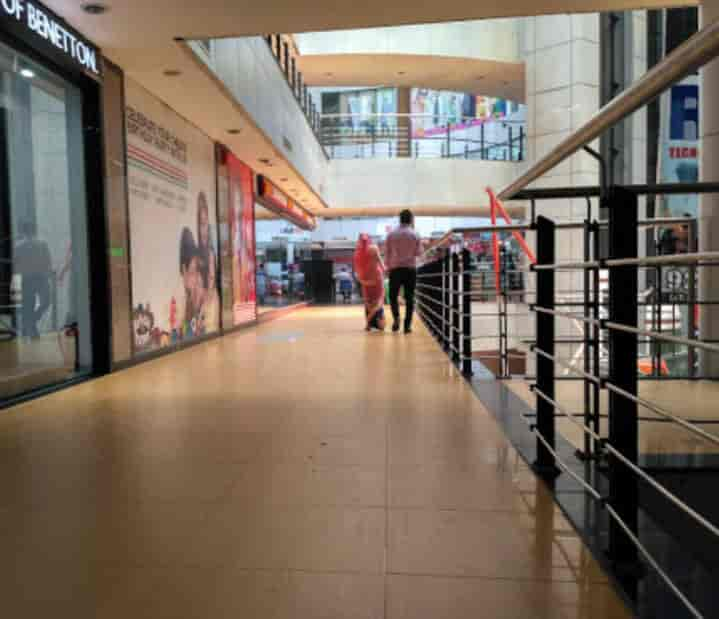 Mittal Mega Mall, Panipat Ho - Malls in Panipat - Justdial