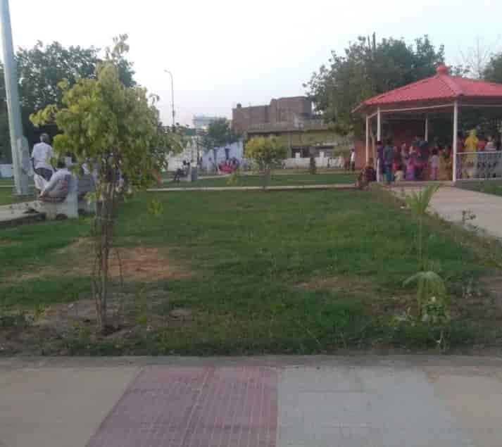 Sanjay Park, Panipat Kishanpura - Parks in Panipat - Justdial