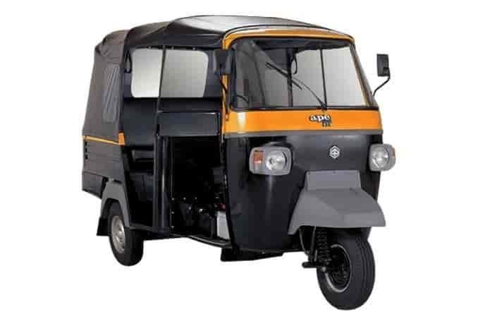 Jagdamba Auto Agency Jagdambaa Auto Agency Three Wheeler Dealers