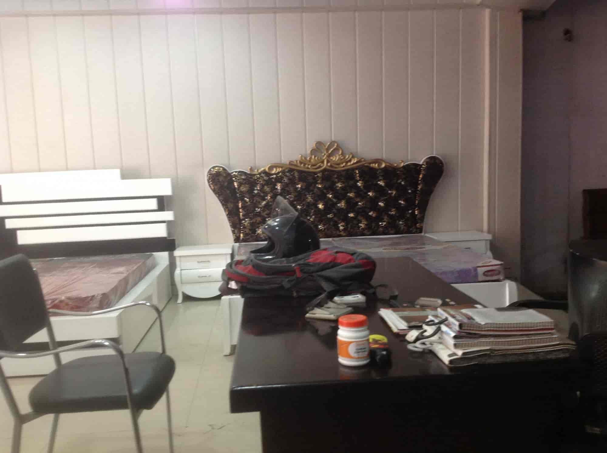 ... Diamond Furniture Photos, Railway Road, Panipat   Furniture Dealers ...