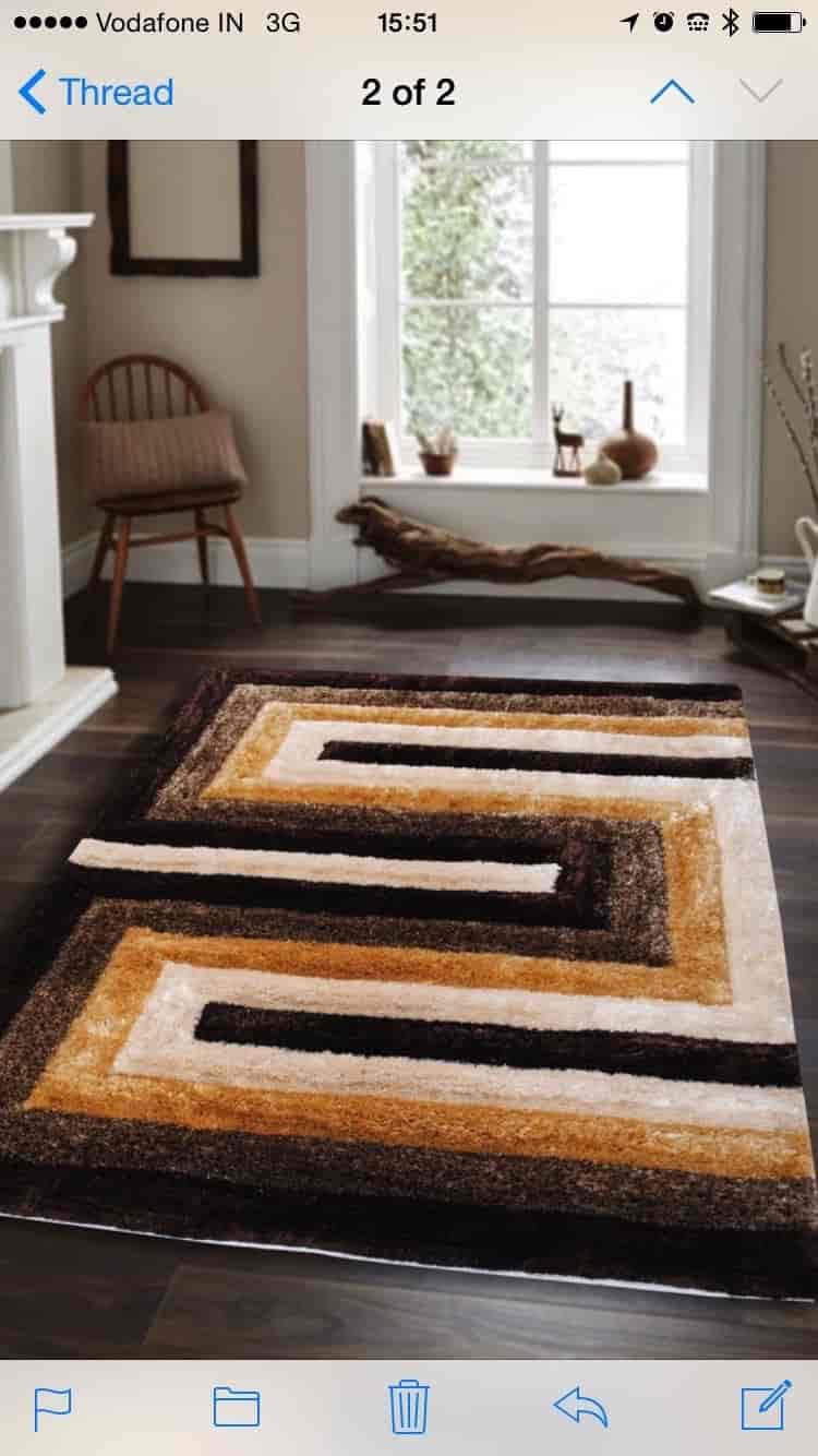 Flooring India Co Huda Carpet Manufacturers In Panipat