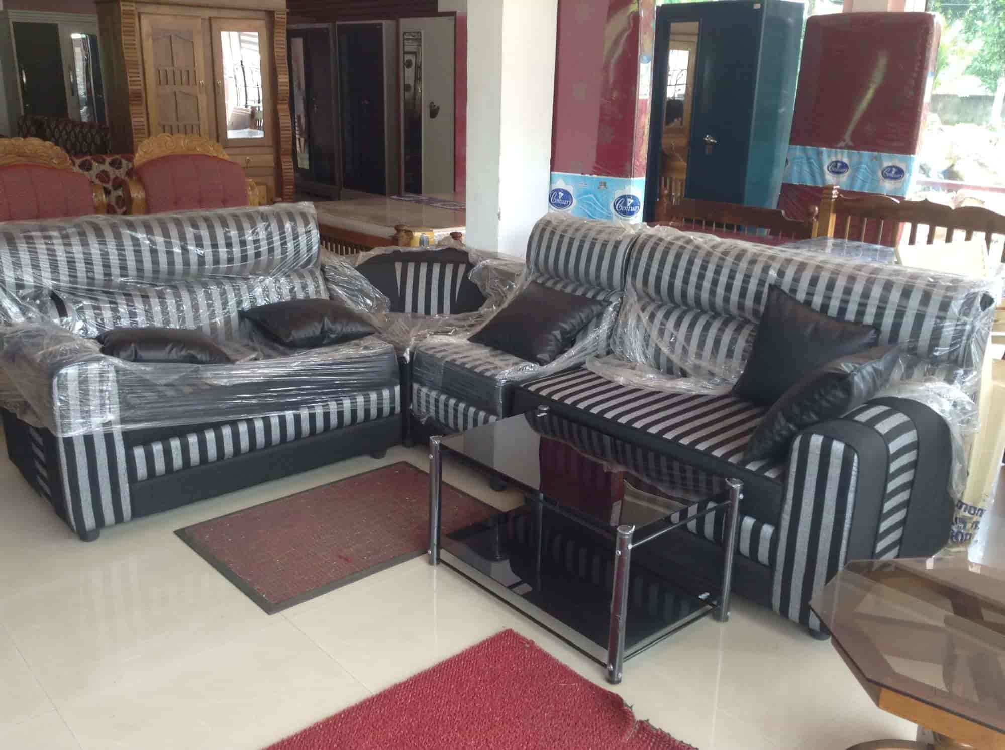 Choice Furniture Photos Pathanamthitta Pictures Images Gallery