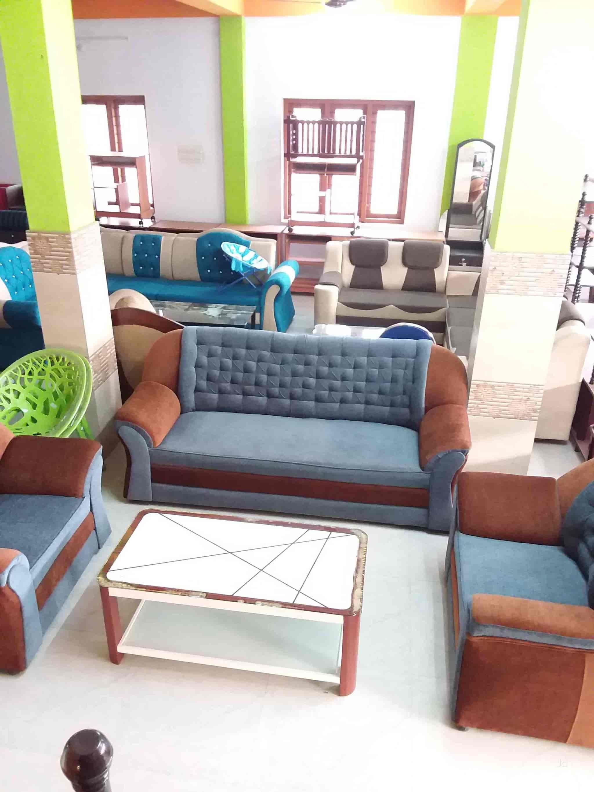 Pournami HOME Choice, Nellikala   Furniture Dealers In Pathanamthitta    Justdial