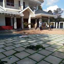 Stone Park, Adoor - Stone Dealers in Pathanamthitta - Justdial