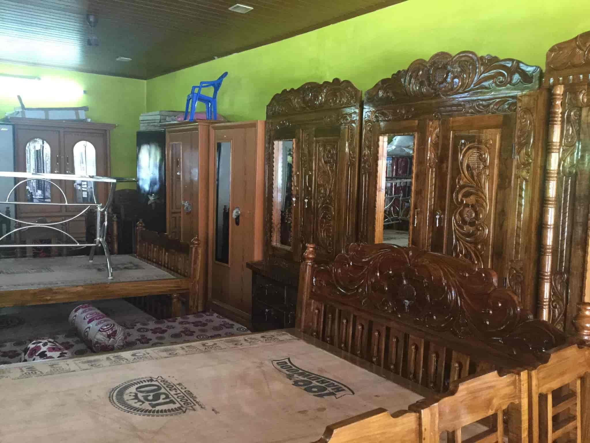 Kadaprayil furniture mart chittar furniture dealers in pathanamthitta justdial