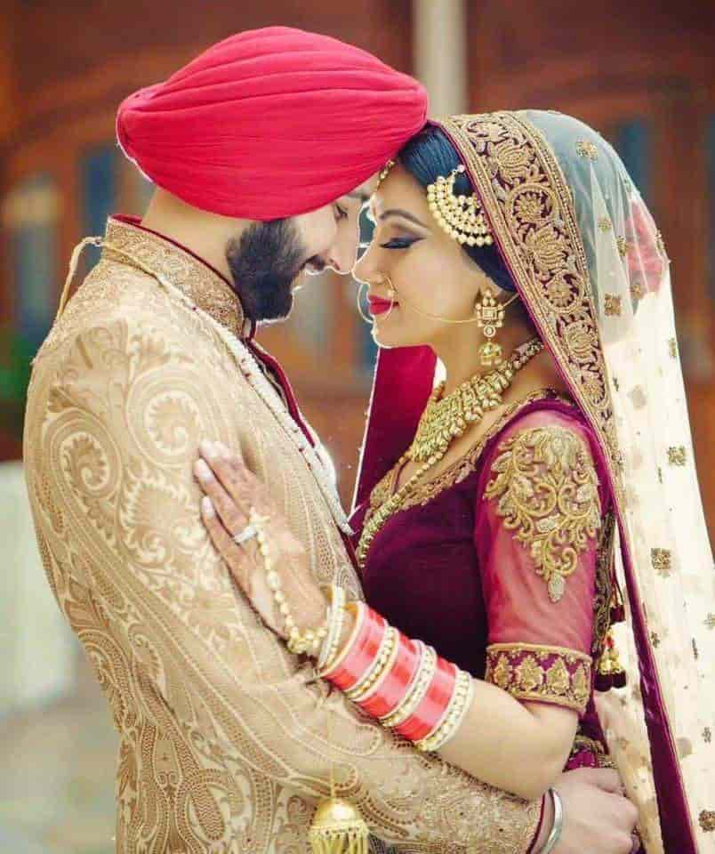 c341299ddbc ... Wedding Costumes On Hire - Shakti Wedding Collection Photos