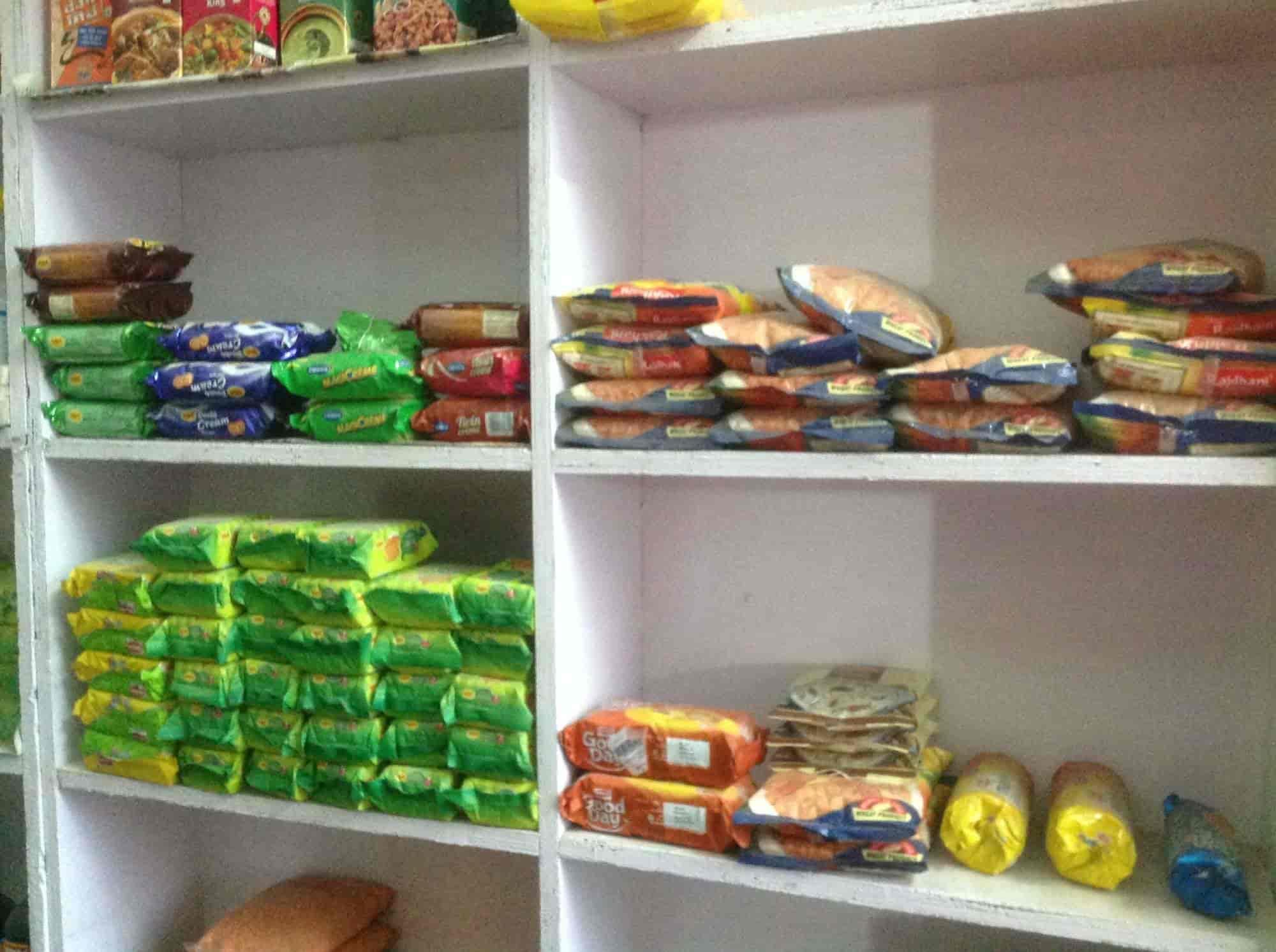 JK Karyana STORE Photos Tripri Patiala - Departmental Stores ... & JK Karyana STORE Photos Tripri Patiala- Pictures u0026 Images Gallery ...