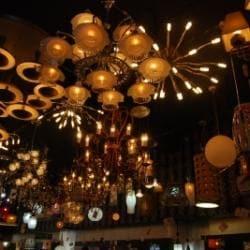 WJS Lighting Art, Focal Point - LED Light Dealers in Patiala - Justdial