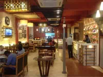 Surprise Street Urban Estate Phase 2 Patiala Restaurants Justdial