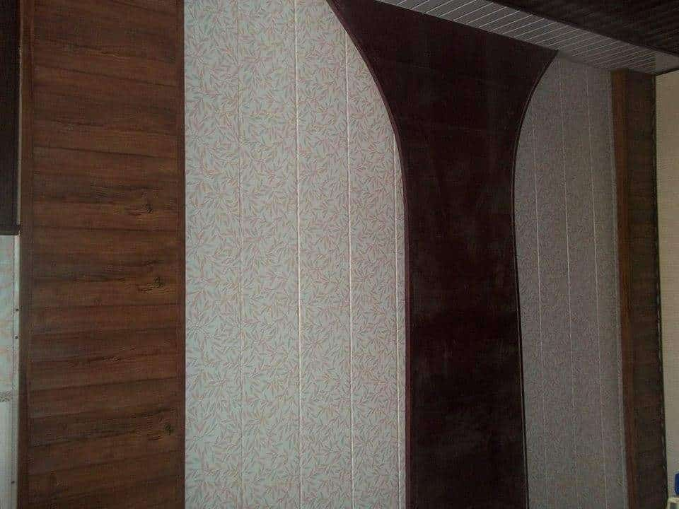 Walldecor Pvc Wall Panel Photos Patiala Pictures Images