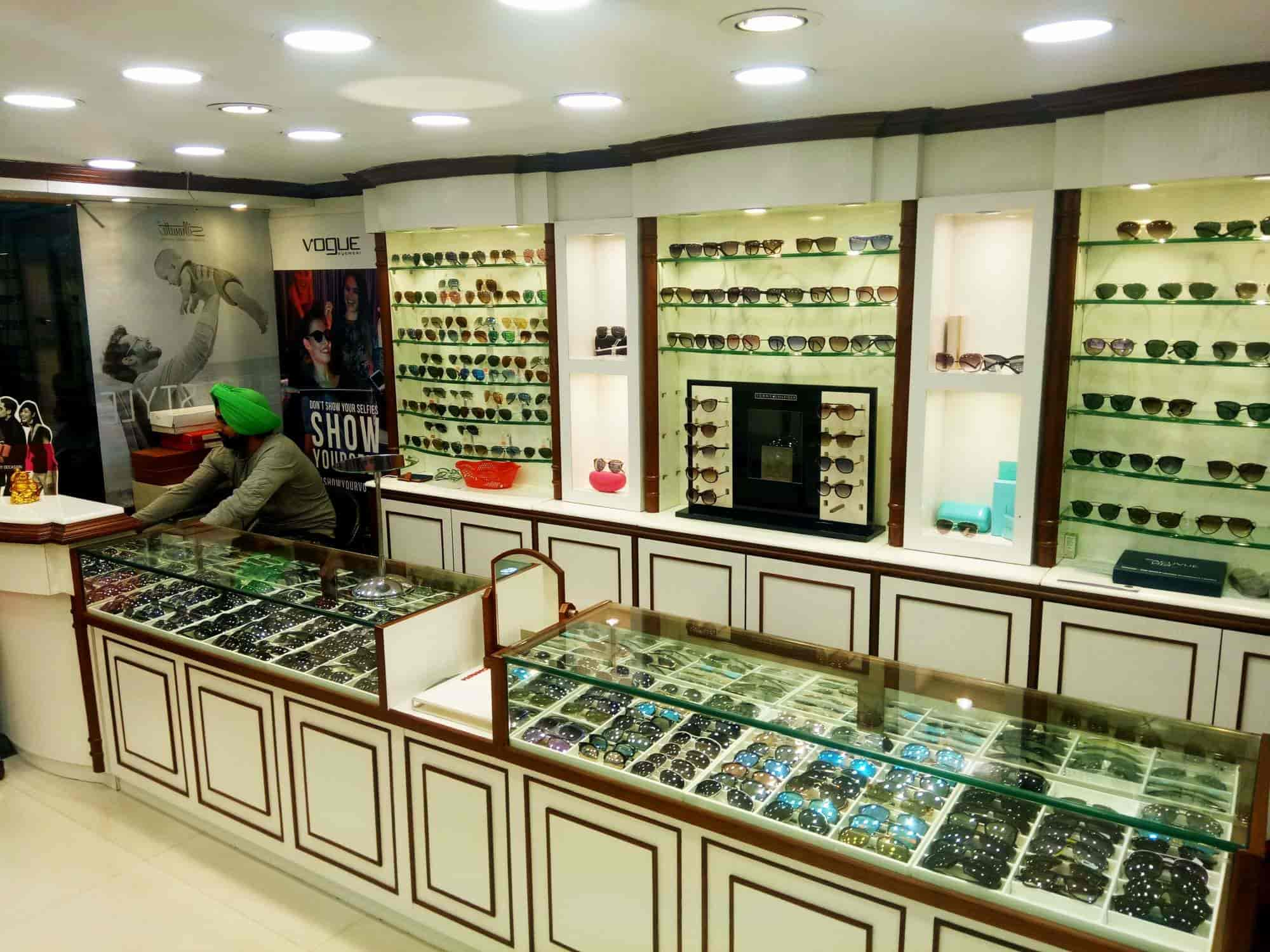 Modern Opticals Photos Dhaliwal Colony Patiala Pictures Images