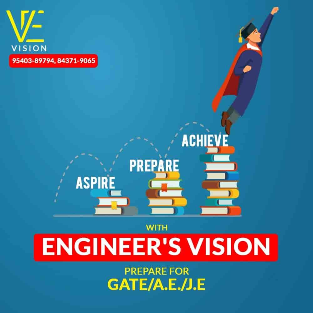 Engineers Vision Photos, Patiala Ho, Patiala- Pictures & Images