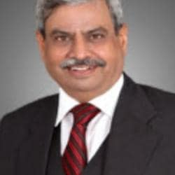 Dr  Satwant Sachdeva (Columbia Asia Hospital) - Neurologists - Book