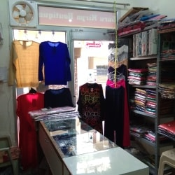 227784f7341 Guru Kirpa Boutique Cloth Store Photos, Gurbax Colony, Patiala - Women  Boutiques ...