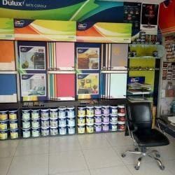 B s  Cement STORE, University Patiala - Hardware Shops in Patiala