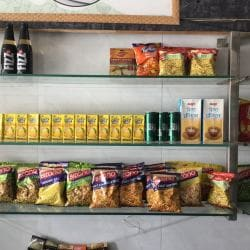 Happy Chick Shack, Manjeet Nagar, Patiala - Barbeque Restaurants