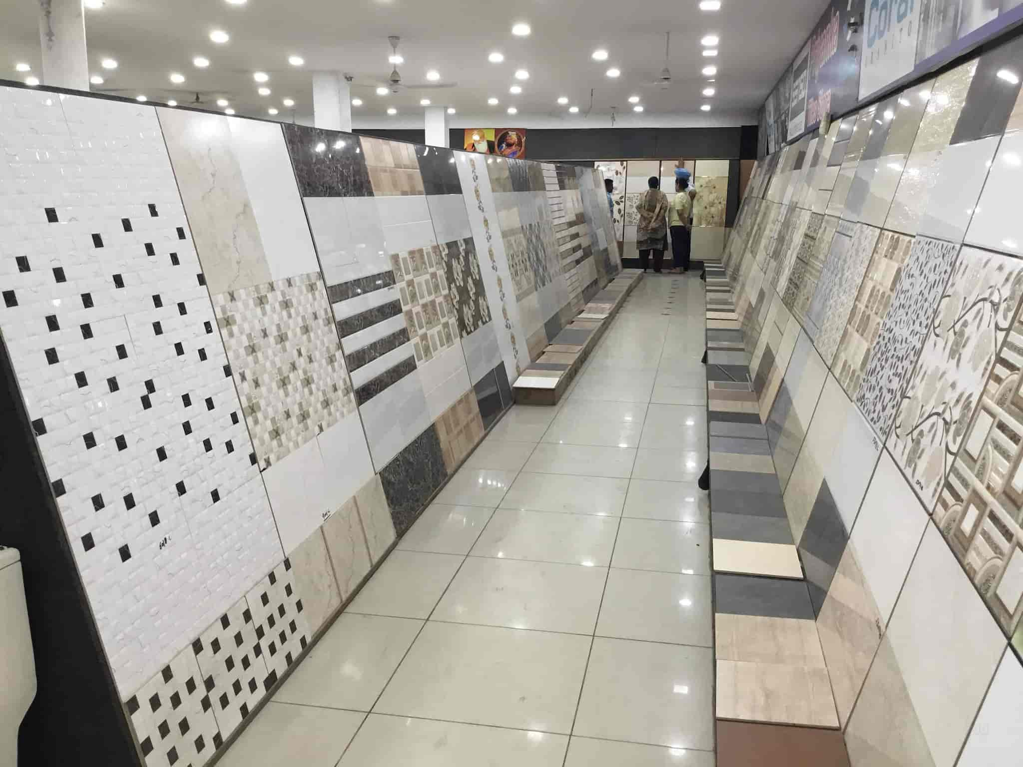 Priyanka Tiles Store Photos, Focal Point, Patiala- Pictures & Images ...