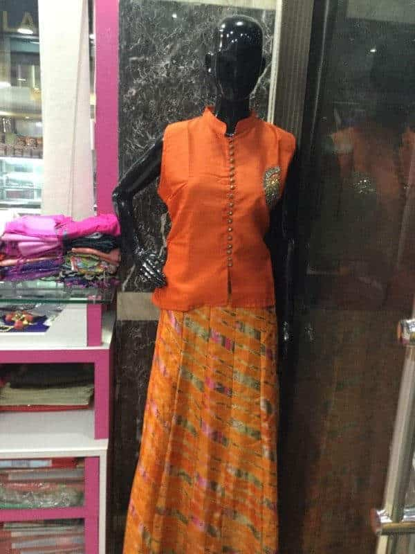 gv in mall ziva bzdet s road closed boring down wardrobe patna womens retailers justdial women saree