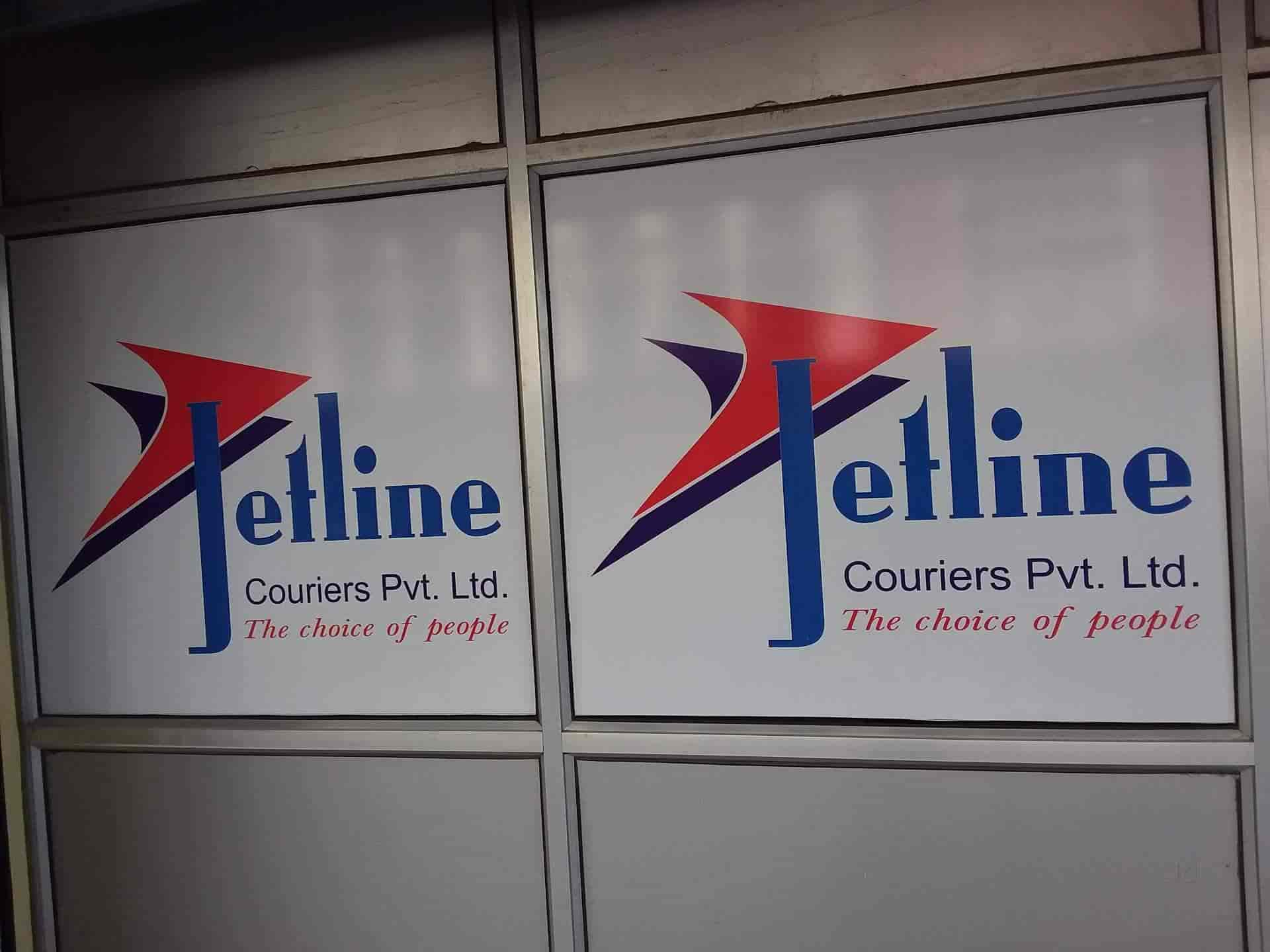 Jetline courier pvtd south gandhi maidan courier services in jetline courier pvtd south gandhi maidan courier services in patna justdial reheart Image collections