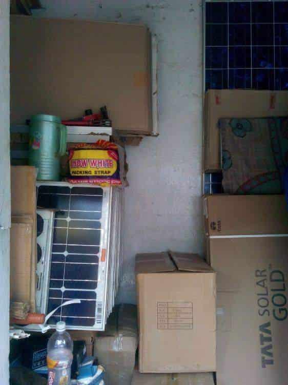 Solar Power House Photos, Exhibition Road, Patna- Pictures & Images ...