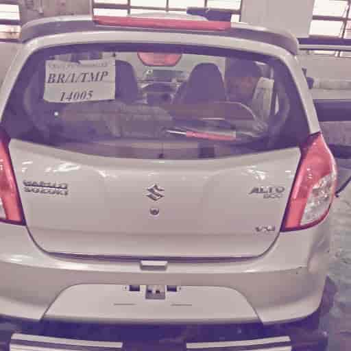 Maruti Suzuki Service Center Near Passport Office Second Hand Car Dealers In Patna Justdial