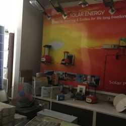 Exhibition Light D Model : D light power controls exhibition road solar geyser dealers in