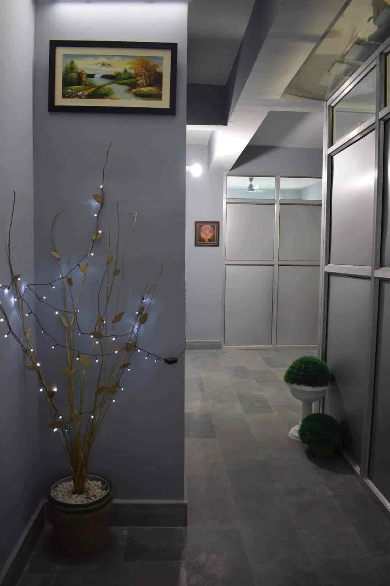 Eva Design Academy Ashiana Nagar Tutorials In Patna Justdial