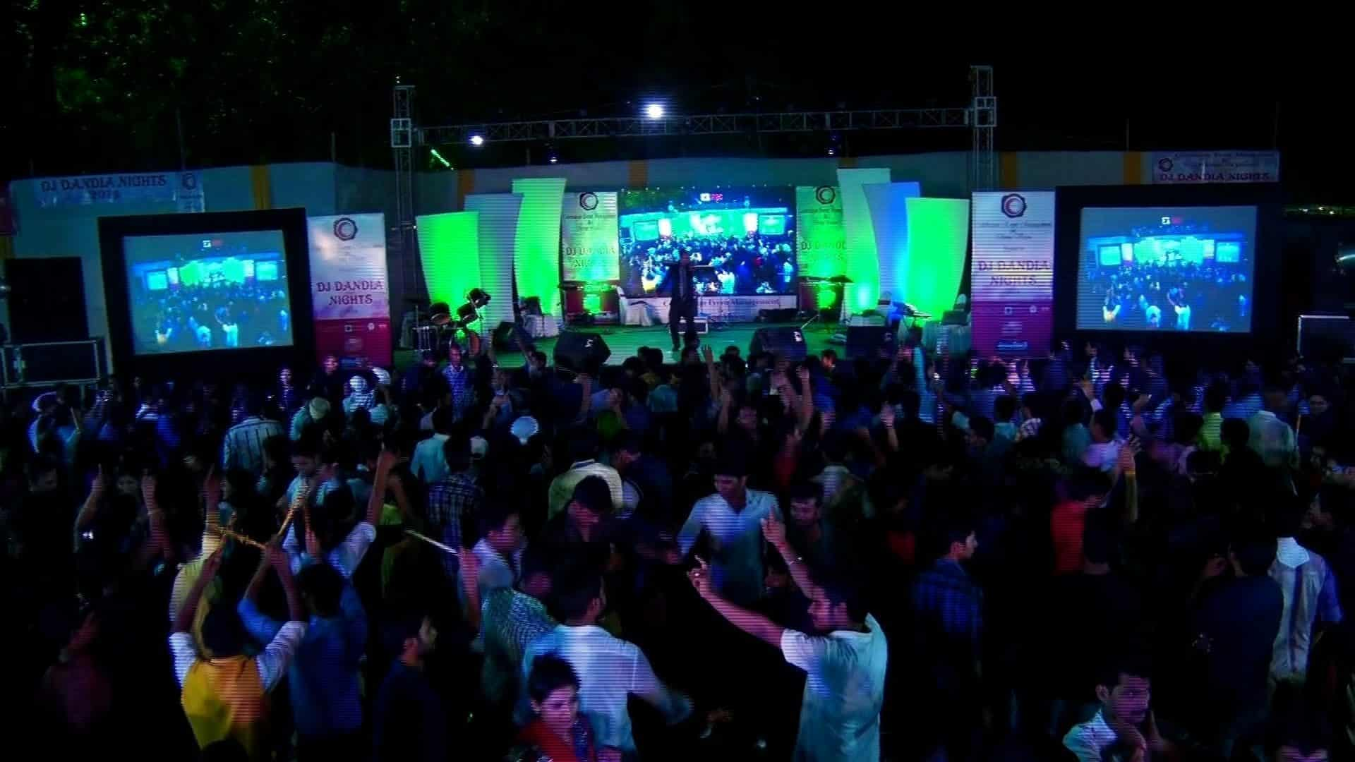 Celebration Event Management Photos Frazer Road Patna Pictures