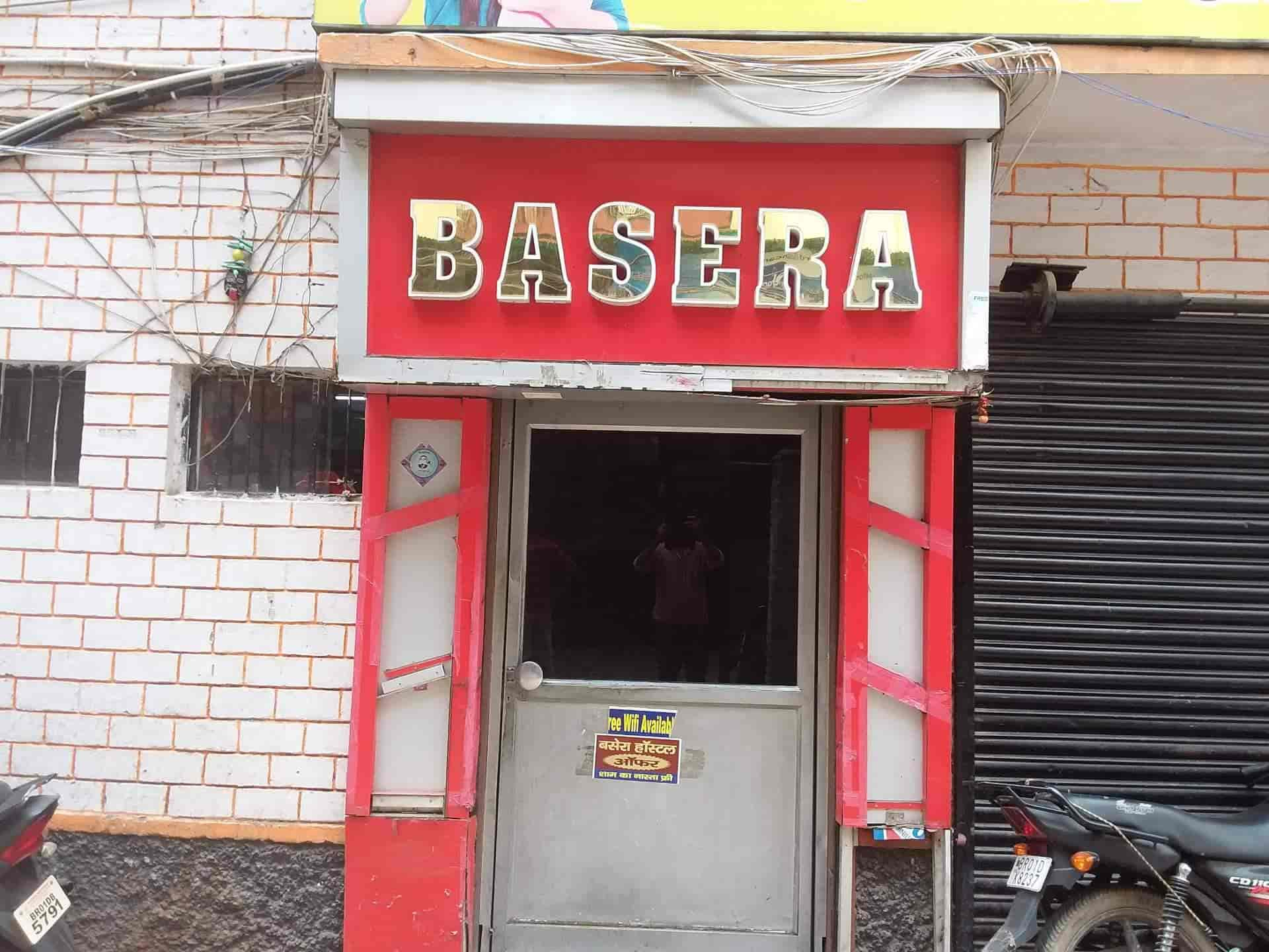 Basera Girls Hostel, Machuatoli - Paying Guest Accommodations in Patna -  Justdial