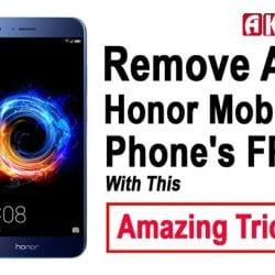 Ak Info Technical Traninig Institute, Kumhrar - Mobile Phone