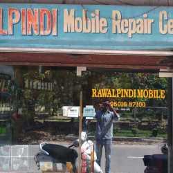 Rawalpindi Mobile Repair, Phagwara HO - Mobile Phone Dealers