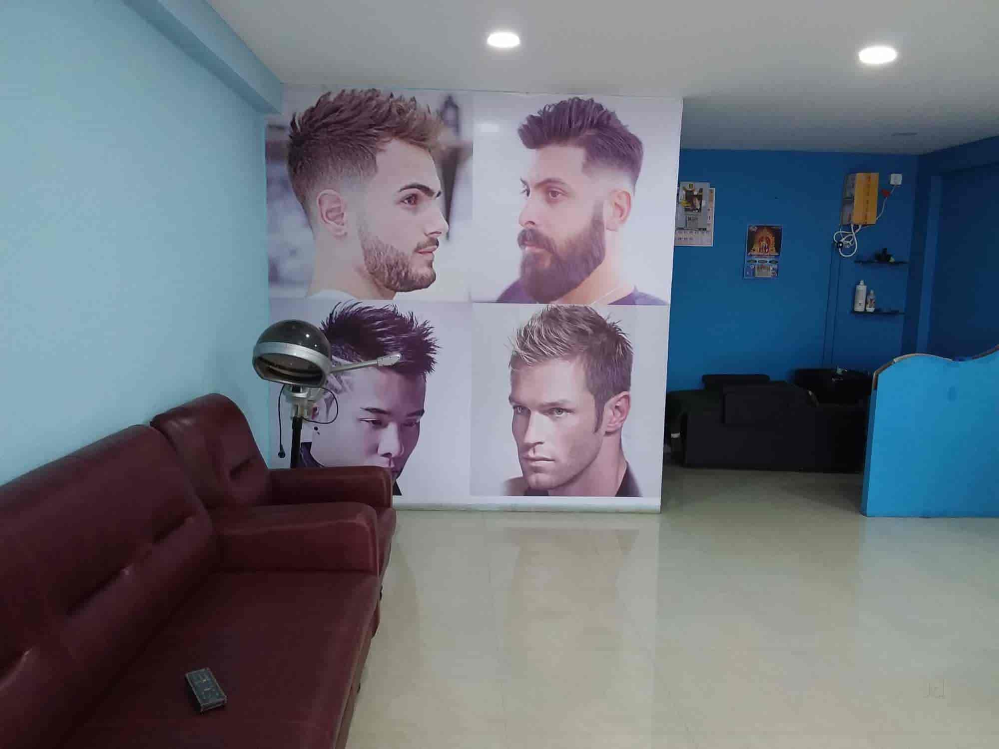 Styles Mens Hair Style Salon Photos Pollachi Pictures Images