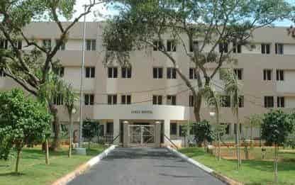 Jipmer Hospital - Multispeciality Hospitals - Book