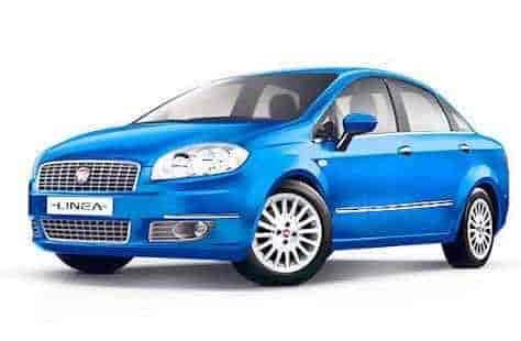 Avatar Cabs, Lawspet Pondicherry - Car Hire in Pondicherry