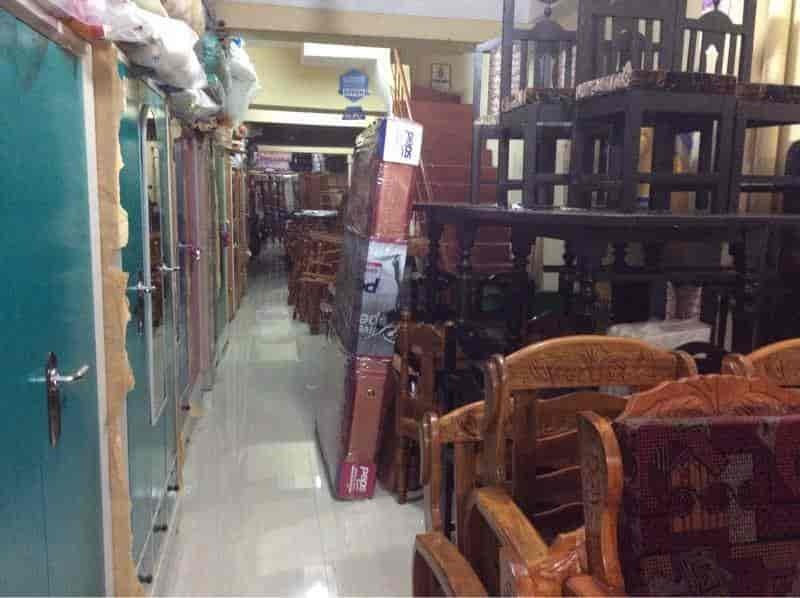 Sri Saravana Furniture Mart Shri Saravana Furniture Mart