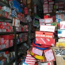 Singapore Hardwares, Ariyankuppam - Hardware Shops in