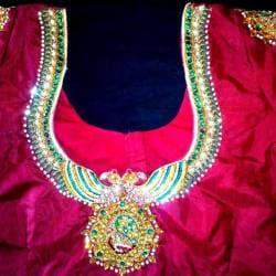 Shree Fashion Designing Aari Work Training Institute Pondicherry Ho Fashion Designing Institutes In Pondicherry Justdial