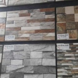 Anuj Tiles, Pattanur - Tile Dealers in Pondicherry - Justdial