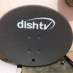 Krs Airtel Dth Distributors, Pillaithannirpandal - DTH TV