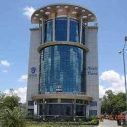 TATA Consultancy Services Ltd (Regional Office), Yerawada