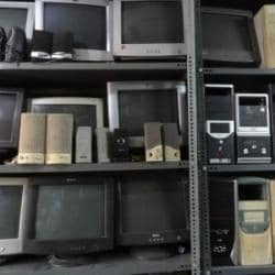 S B Computers, Swargate - Second Hand Computer Dealers in