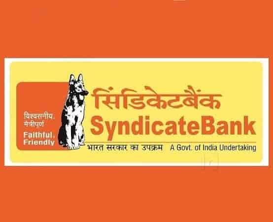 Syndicate Bank, Camp - Banks in Pune - Justdial